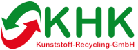 Kunststoff Recycling GmbH